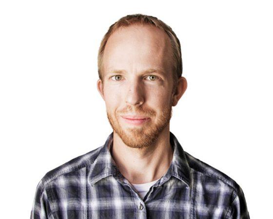 Andrew Brumme